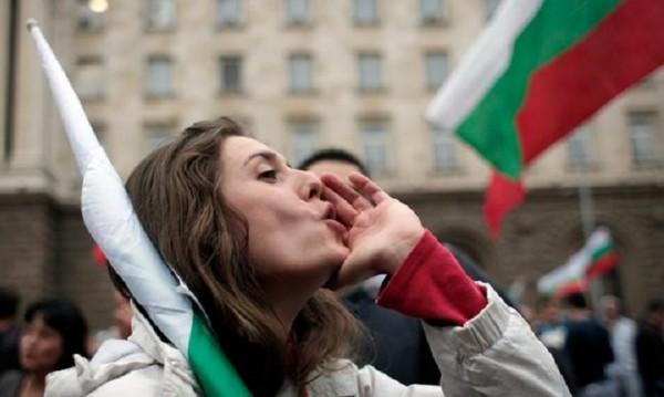 Вятърът смени посоката си: Младите се връщат в България!