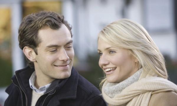 7-те въпроса, разкриващи дали сте в токсична връзка