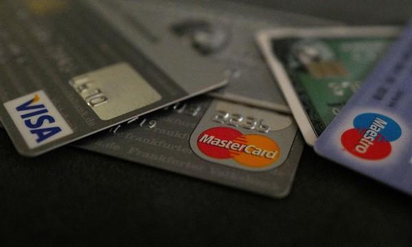 От февруари: Данъците онлайн – директно по сметка на НАП