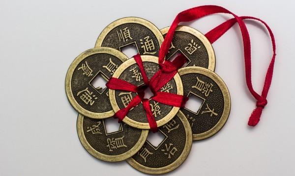 6 талисмана за късмет в годината на Жълтото земно куче