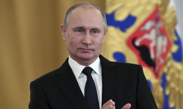 NYTimes: Русия отслабва демокрацията в България, тегли я към Путин