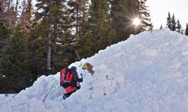 """""""Без будилник"""": Модерно, но и безопасно в зимната планина"""