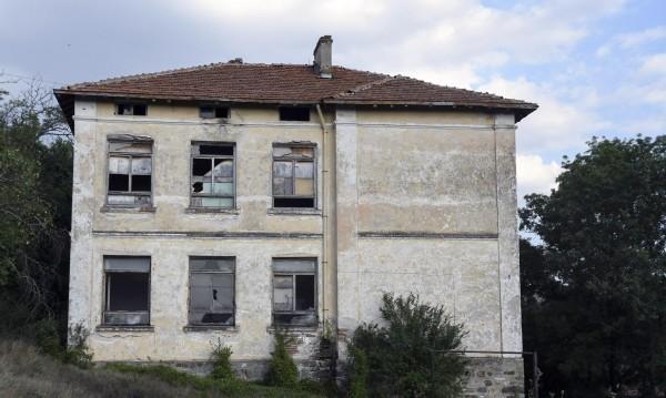 """""""Икономист"""": Ако адът са другите хора, България е рай!"""