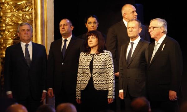 Руски издания: България ще е слаб председател на ЕС