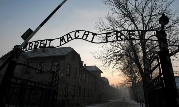Посещението на Аушвиц – имунизация срещу антисемитизма?