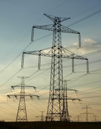 Какво ще промени либерализирането на пазара на ел. енергия?