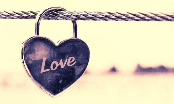 Зависими и... нещастни в любовта