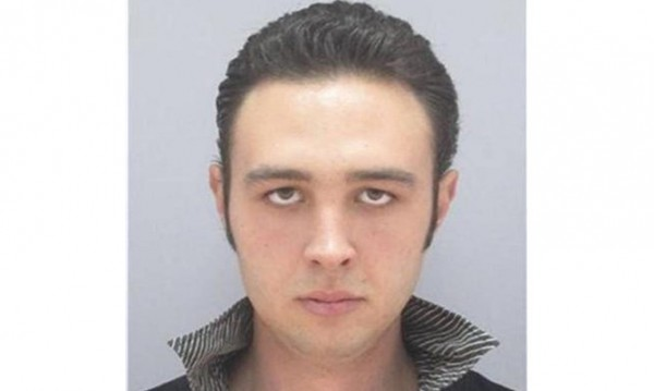 Шизофреник, психар, убиец... Броди край търновски училища