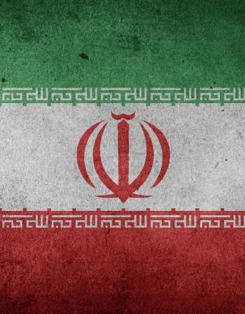 Протестите в Иран няма да съборят управлението