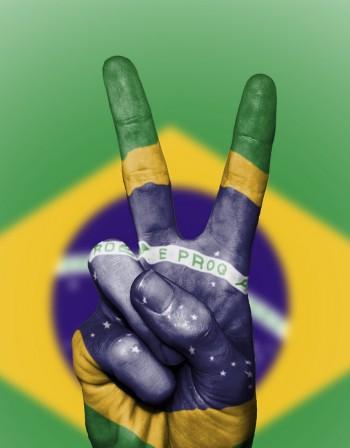 Бразилия – добра икономика, несигурна политика