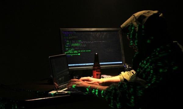 Сенатът на САЩ – на прицел на руските хакери