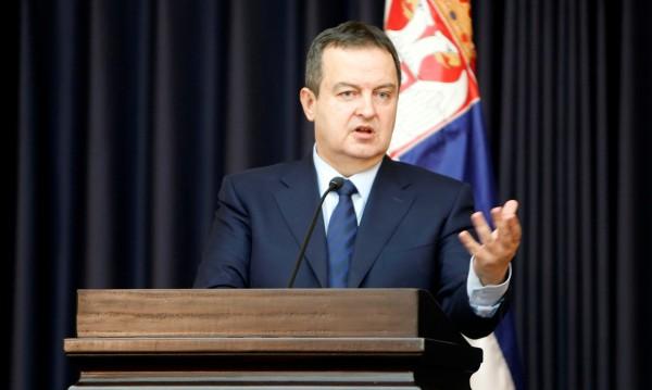 Сърбия с надежди за ЕС: Чу ли Брюксел мъдрата политика на Белград?