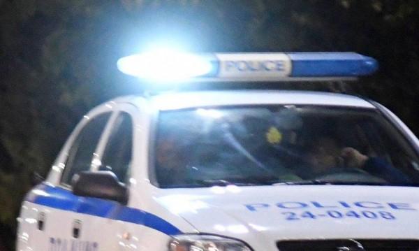 Труп на мъж открит тази сутрин във Варна