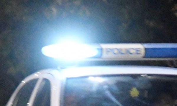 Починалият във Варна – 40-годишен, не е убит