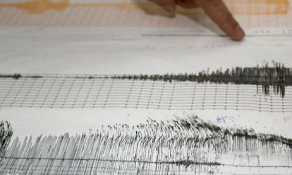 Силното земетресение в Перу взе две жертви