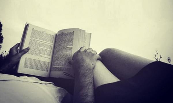 Михаела Филева с нова любов, поет поема щафетата от Павел
