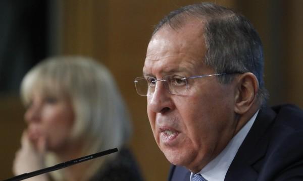"""Само при """"железни гаранции"""" от ЕС: Русия строи """"Турски поток"""""""