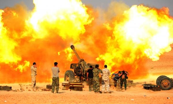 Турция предупреди: САЩ си играят с огъня!