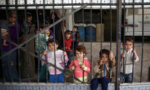 В залеза на ИД: Остава наследството на главорезите – децата!?