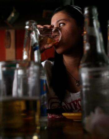 Отново отричат нощните смени – опасни са за здравето
