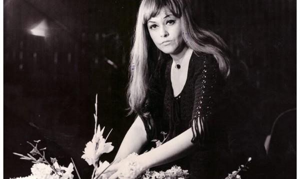 Почина актрисата Мариана Аламанчева. Поклон!