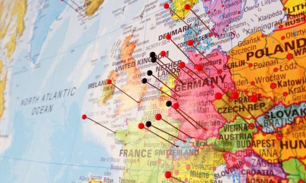 В кои страни се живее най-добре? САЩ и Русия губят реноме