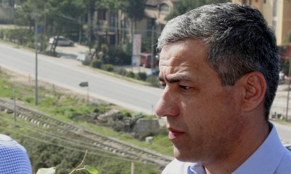 Застреляха известен сръбски политик в Косово