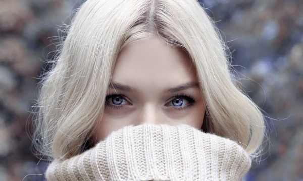 Качествата, които правят жените неустоими е мъжките очи