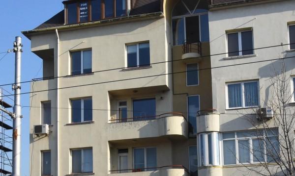 Еврошефството качи наемите на лукс имотите в София