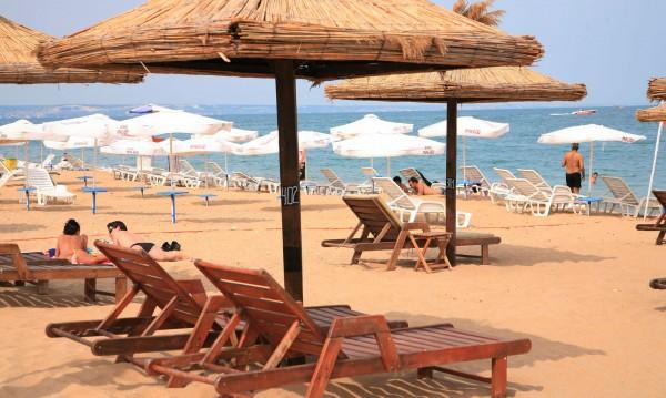 По искане на туризма: Държавата слага минимални цени на хотелите!
