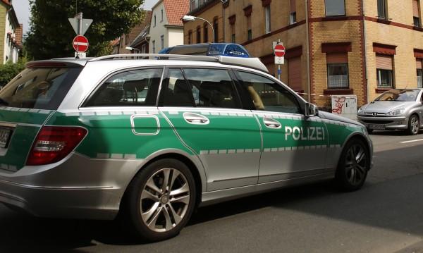 Ало измами и в Германия. Каква е присъдата за тях?