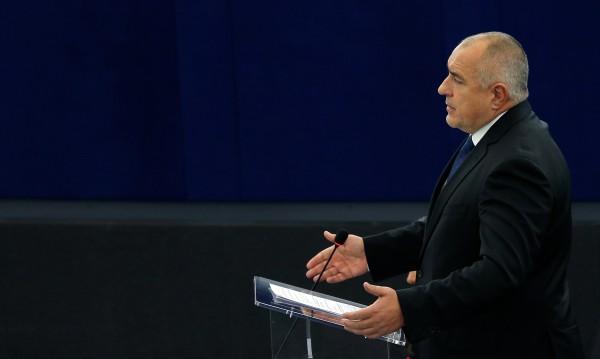 Дайте да дадем: ЕС за Балканите, инак – плъзва радикален ислям
