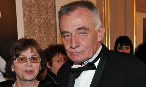 Напусна ни актьорът Стефан Илиев. Почивай в мир!