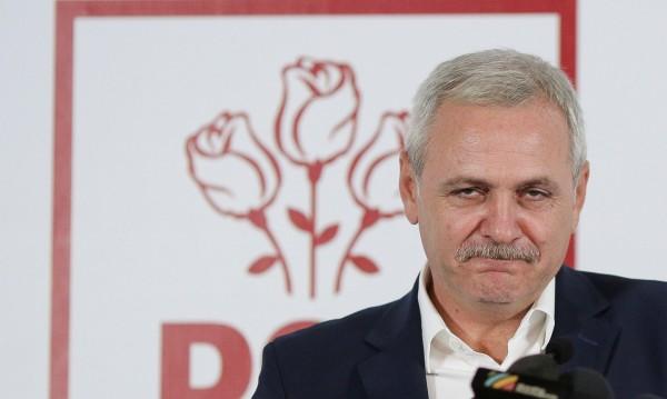 ДВ: В Румъния нещата отиват от зле към по-зле!