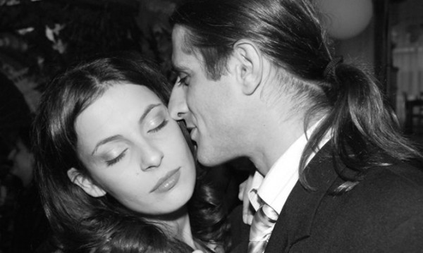 Милена след развода с Фицата: Не съм отчаяна бивша съпруга!