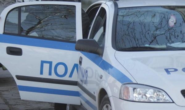 Младежи пребиха шофьор на градски автобус в Сливен