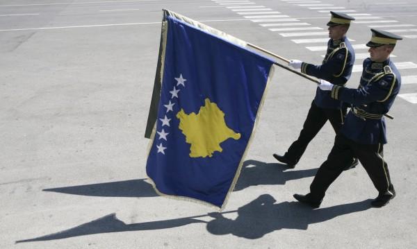 Косово ще има почетно консулство в България