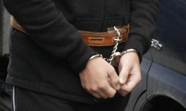 Търсят се 500 осъдени – вместо зад решетките, свободни!
