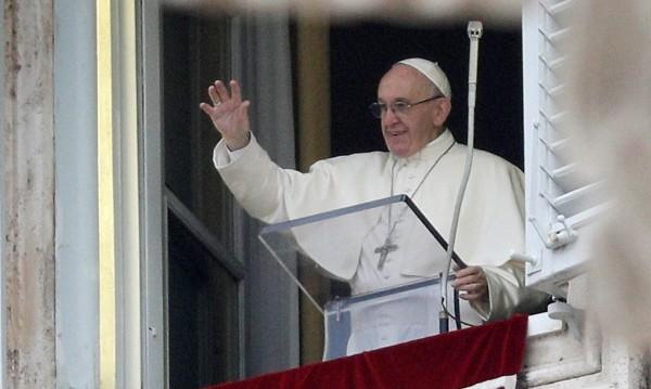 Папата зове: Гостоприемство към мигрантите!