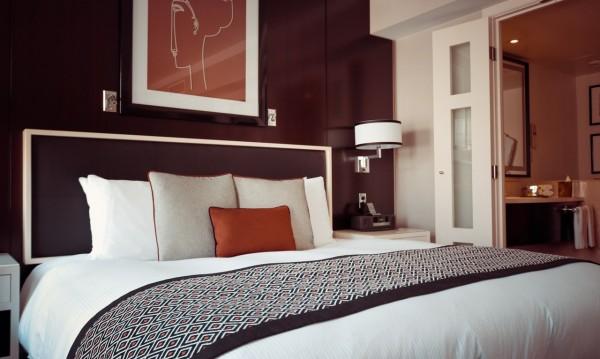 Промени в спалнята за добър сън