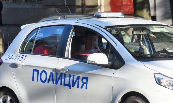 Откриха мъртъв мъж на Околовръстното в София