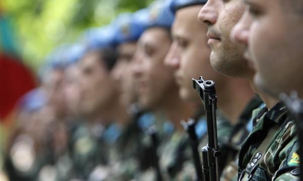 Учениците на военно – в Пловдив и Варна сега, после в цялата страна!