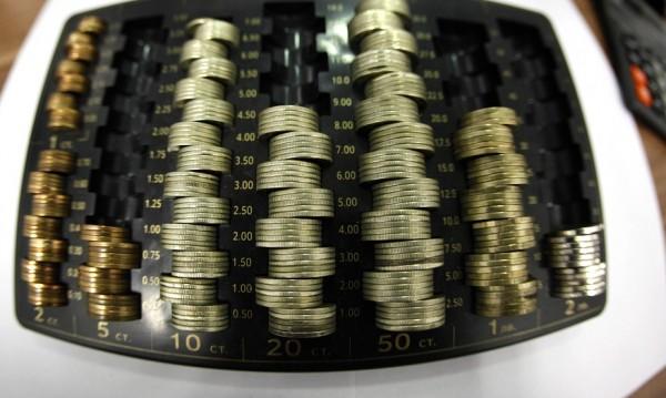 БНБ към банките: Внимавайте с кредитите за имоти!
