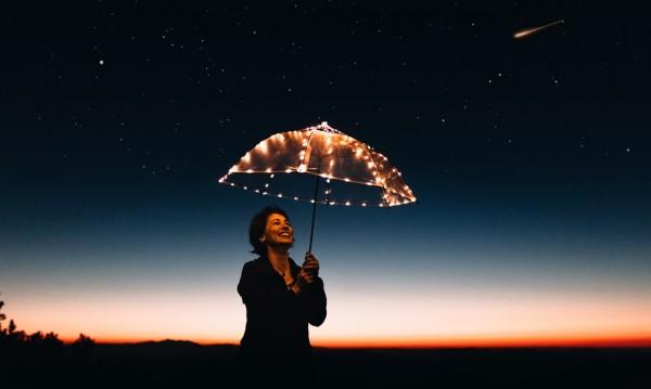 Как да постигнем щастие всеки ден?
