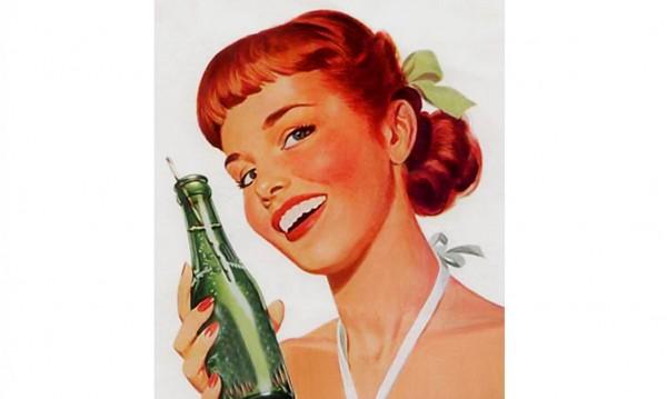 Пийте зелев сок за силен имунитет