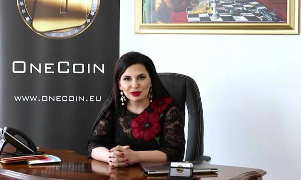 Бизнесдамата Ружа Игнатова, основателката на уанкойн бандата