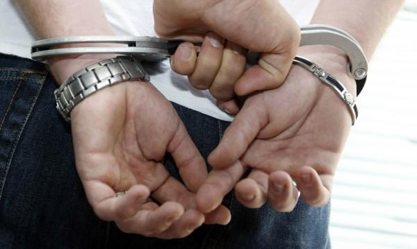 Задържаха мъжа, който блъсна и уби човек в София