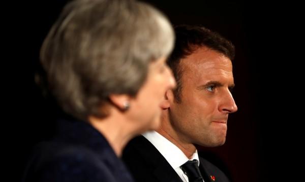 Лондон няма да запази пълния достъп до единния пазар