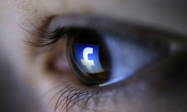 Внимание, персонално наблюдение! Facebook вреди на вашето здраве!