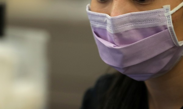 До 28-ми епидемия в Трявна, Дряново и Димитровград